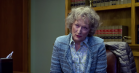 Meryl Streep, Gary Oldman og Antonio Banderas tackler kæmpeskandale med humor i Steven Soderberghs 'The Laundromat' – se traileren