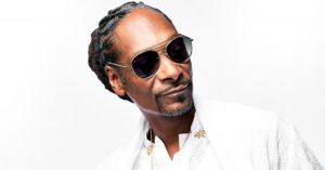 22 sange – hvorfor? Snoop Doggs nye album er alt, alt for langt