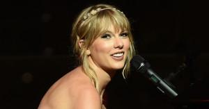 Taylor Swift-quiz: Ved du, hvilke fjender og ekskærester, sangene handler om?