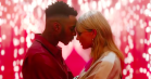 Se Taylor Swifts hyperromantiske musikvideo til 'Lover'