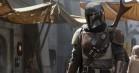 Første trailer til 'Star Wars'-serien 'The Mandalorian' lover skuddueller i massevis