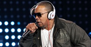 Timbaland deler liste med historiens 50 bedste producere – hiphopstjerner reagerer