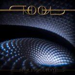 Tool er mere kompromisløse end nogensinde før på deres første album i 13 år - Fear Inoculum