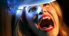 Årets bedste gyserserie? Se den slasher-happy trailer til 'American Horror Story' sæson 9