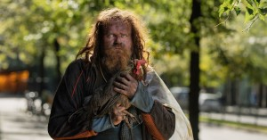 'Beforeigners': Den første norske HBO-serie sejrer, hvor 'The Rain' fejlede
