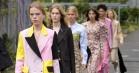De bedste show-looks fra Copenhagen Fashion Weeks åbningsdag – fra cowboyinspiration til fængselsdetaljer