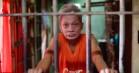 Stærk Netflix-serie går tæt på fangerne, der danser til Michael Jacksons 'Thriller' – se traileren her