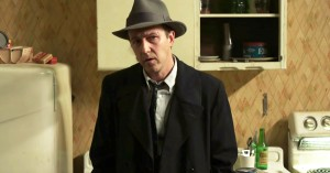 Edward Norton instruerer sig selv som tourettesramt detektiv i Oscar-håbet 'Motherless Brooklyn' – se traileren