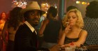 En æra slutter: Se traileren til sidste sæson 'The Deuce'