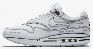 Ugens bedste sneaker-nyheder – trail-modeller, Yeezy og sjov Nike-sketch