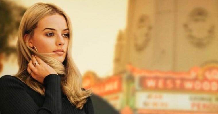 Hvem er hvem i 'Once Upon a Time in Hollywood'? En guide til filmens virkelige personer