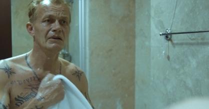 Manden bag 'Krigsfotografen': »Jeg har brugt tre af mine ni katteliv på at lave den her film«