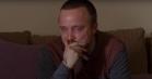 Mød Jesse Pinkman i ny teaser til 'Breaking Bad'-filmen – starter præcis, hvor serien sluttede