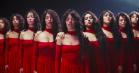 Camila Cabello udgiver to singler fra nyt album 'Romance' – handler de om Shawn Mendes?