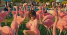 Se Camila Cabello i vanvittig musikvideo – med flyvende elefanter og dræberdroner