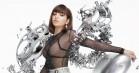Charli XCX vil gerne fucke tingene op: »Den sædvanlige popstjerne er kedelig«