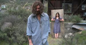 'Charlie Says': Et stærkt modsvar til Tarantinos Manson-fremstilling