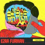 Ezra Furmans singer/songwriter-punk er sårbar og en kende rodet - Twelve Nudes