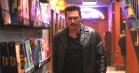 Mesterduoen bag 'The Deuce': »Tv-stationerne kan bedre lide idéen om at arbejde med os end egentligt at gøre det«