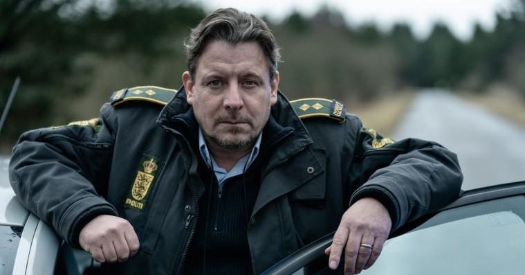 'DNA': TV 2's nye krimisatsning kæntrer efter få sekunder