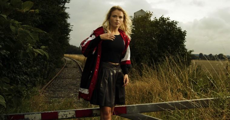 Top Tracks: Hør ugens otte bedste nye sange – uventet hiphop-comeback og nye danske talenter