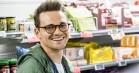 'Minkavlerne': TV 2's stjernebesatte komedieserie er bedst, når den er bestialsk