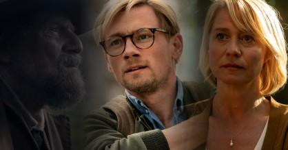Årets danske Oscar-kandidat skal findes: Der er kun ét rigtigt valg