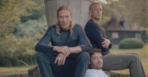 Ude nu: Her er ugens fem vigtigste nye album – blandt andet FKA Twigs og When Saints Go Machine
