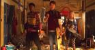 Traileren til Netflix-serien 'Daybreak' byder på postapokalyptisk highschool-tjubang