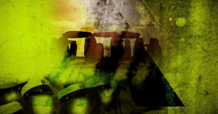 Netflix offentliggør ny dansk serie om overnaturlig forsvindingssag
