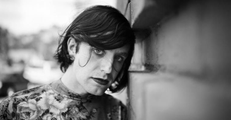 Ezra Furmans singer/songwriter-punk er sårbar og en kende rodet