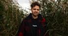 Fenar Ahmad går fra mørket til naturen, men: »'Valhalla' er stadig lavet med hiphopånd«