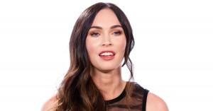Megan Fox om sexchikane efter 'Transformers': »Jeg gik forrest i #MeToo-bevægelsen før den opstod«