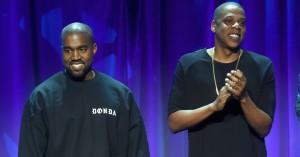 Her er årets bedst tjenende hiphopartister – mentoren må se sig slået af lærlingen