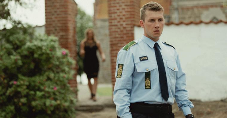 TV 2 Zulu på vej med deres første dramaserie – med Sebastian og Andreas Jessen i narkokrig