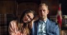 'Helved': Mørkt plottwist sender Turbomodul-duos nye komedieserie ud på et højdepunkt