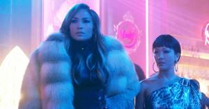 »Jennifer Lopez er en gudinde«: Stripperthriller med J-Lo og Cardi B sejrer i USA