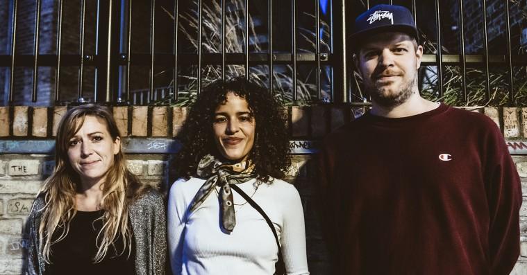 INPUT-panel prøvede at få flere kvinder i dansk musik: »Der begynder virkelig at ske nogle ting«