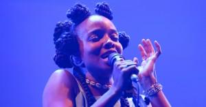 Her er 10 koncerter, du skal opleve i september – Dave, Alex Cameron og Jamila Woods