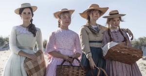 Det skal du se i biografen i marts – dansk mafiadrama, Pixar og Greta Gerwigs stjernebesatte Oscar-film