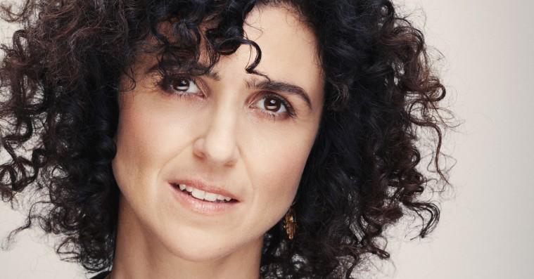 'Dronningen'-instruktør annoncerer sin næste film – om ikonisk dansker