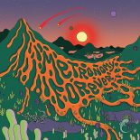 Metronomys nye album er et godt eksempel på, når eksperimenter slår fejl - Metronomy Forever