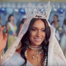 Princess Nokia sætter haters på plads i skønhedskonkurrence-video – og disser hun Ariana Grande?