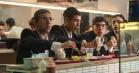'Our Boys': Ny HBO-serie fra Gaza er rørende, forfærdende, fremragende