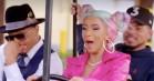 Se traileren til Netflix' nye hiphop-talentshow – Cardi B, Chance the Rapper og T.I. er dommere