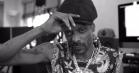 Snoop Dogg remixer 'Peaky Blinders'-temasangen – og giver sig selv et nyt rappernavn