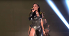 Se overlegne Megan Thee Stallion fremføre 'Hot Girl Summer' og 'Cash Shit' hos Jimmy Fallon – Ty Dolla $ign og DaBaby gæster