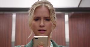 Ny app fortæller, hvornår du skal dø i gyseren 'Countdown' – se traileren