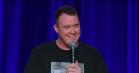 'Saturday Night Live' fyrer nyansatte Shane Gillis på grund af racistiske udtalelser