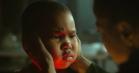Michael B. Jordan er far til en lille dreng med superheltekræfter i første trailer til Netflix-serien 'Raising Dion'